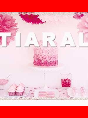 Tiaral(ティアラ)