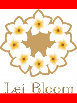 LeiBloom