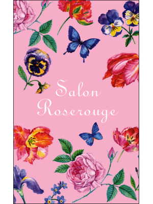 Salon Roserouge