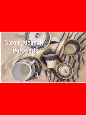Salon AtelierR