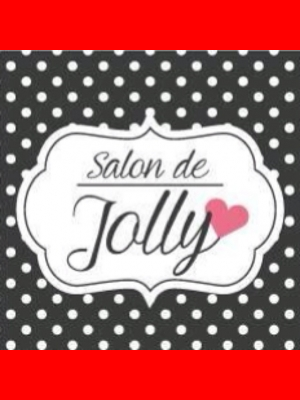 Salon de Jolly