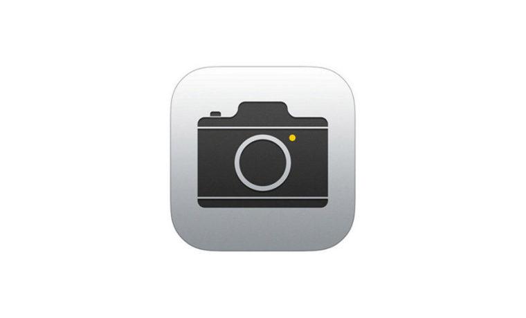 iphone_camera_app-760x460
