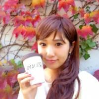 LILYS主宰「陶芸作家上野ユリさん」のブログに注目!