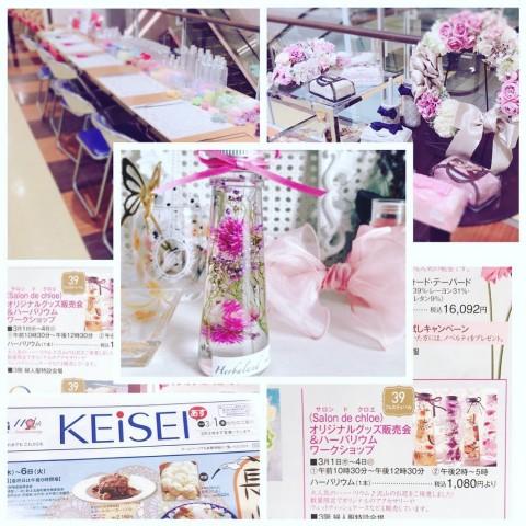 chloe_keisei02