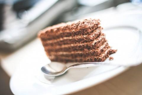 photo-classic-czech-honey-cake