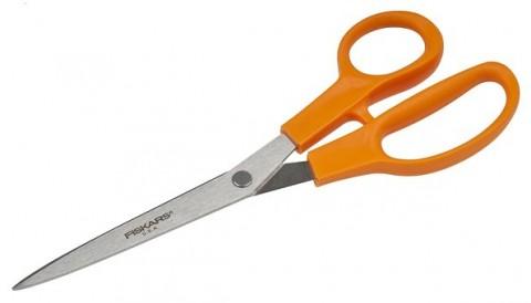 scissors-2202215__340