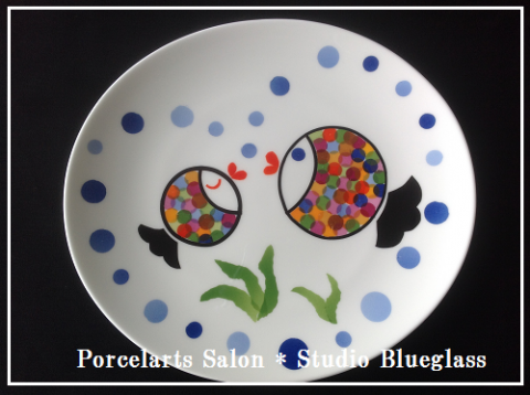 4_BlueGrass02