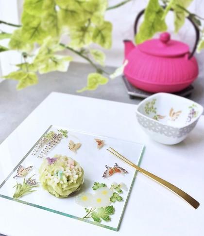 japanflower-4951