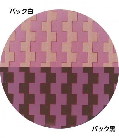 kikagaku-4266-1