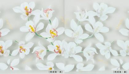 oakidflower-5168