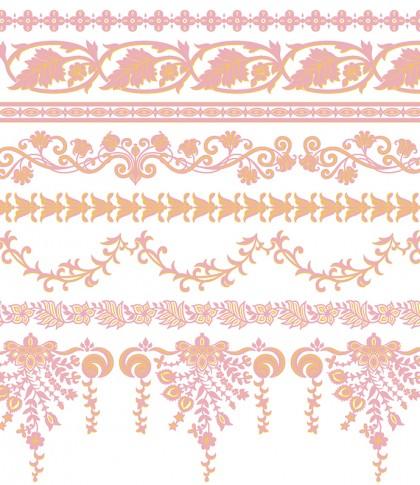 pinkborder-4262-1