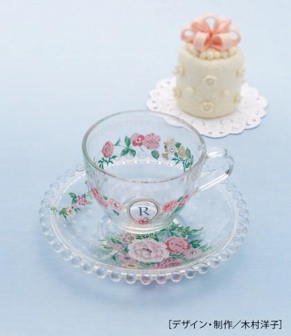 pinkflower-4260-2