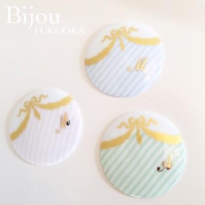 Bijou20170519-1