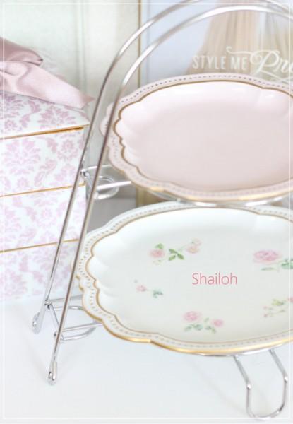 5Shailoh170516b