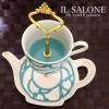 IlSalone140721b