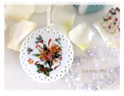 La-tocotto2018-12-13-2