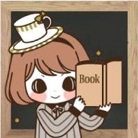 おすすめ書籍のページがリニューアル!