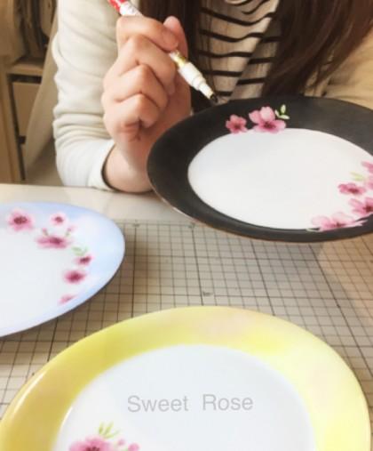 sweetrose190417