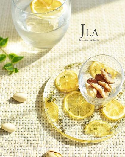 JLA11