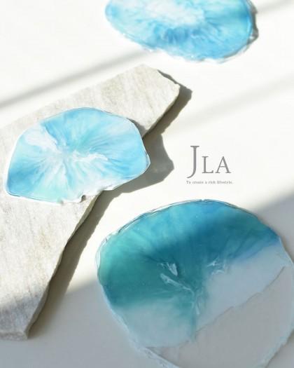 JLA6 (2)