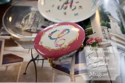 Muguet12344370035