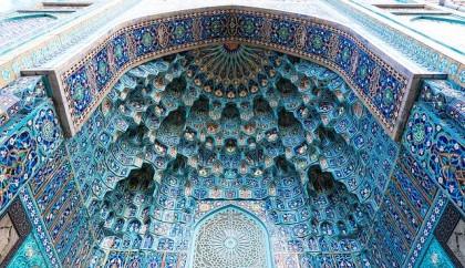 mosque-2290299_640