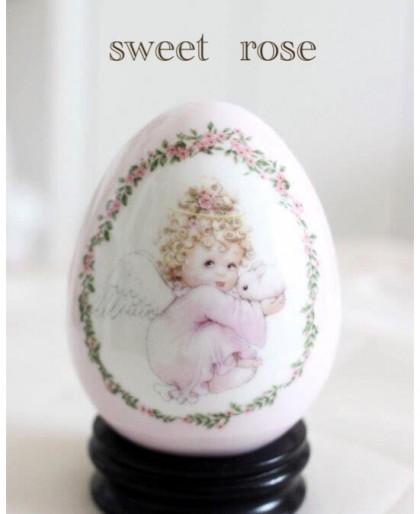 Sweet Rose20190421