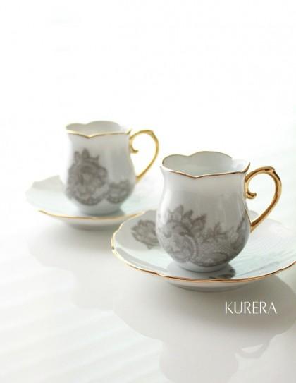 KURERA20170719