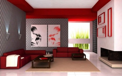 living-room_red