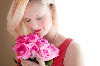 pink_woman