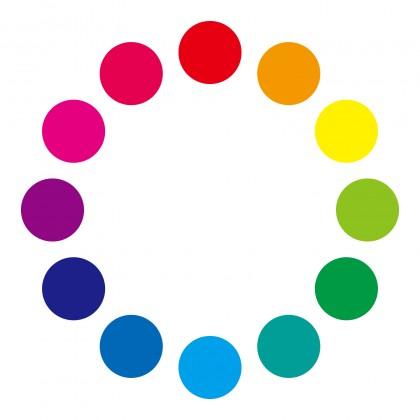 theme color