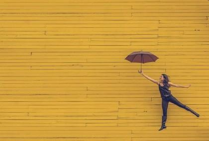 yellow_woman