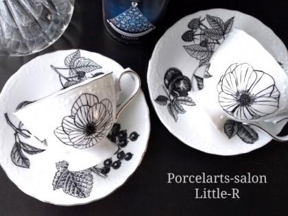 Little-R2019-11-15
