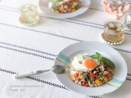 sweet dish2020530-1