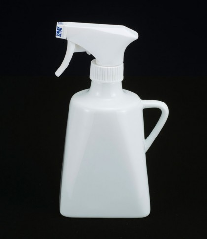 4846_bottle