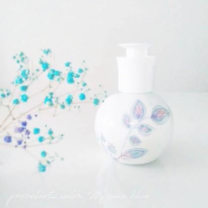 Myuna blue20200612