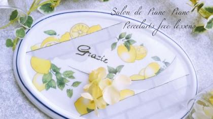 pianopiano2019-02-06
