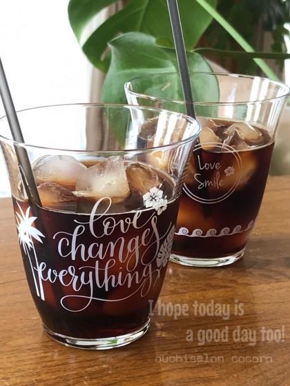 cocoro_coffee