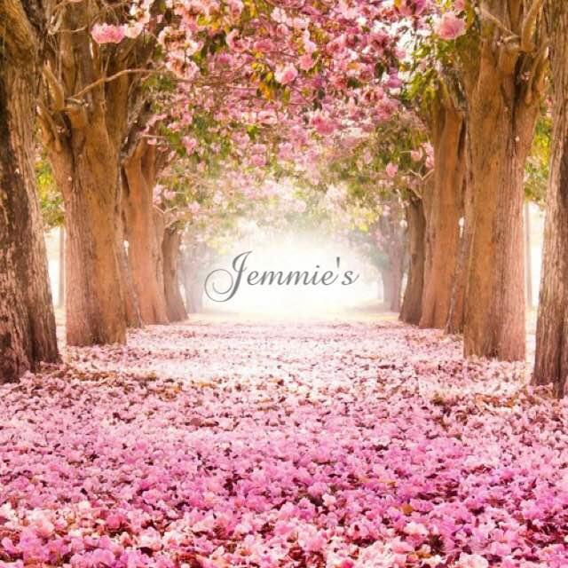 東京・恵比寿/目黒 Jemmie's(ジェミーズ)