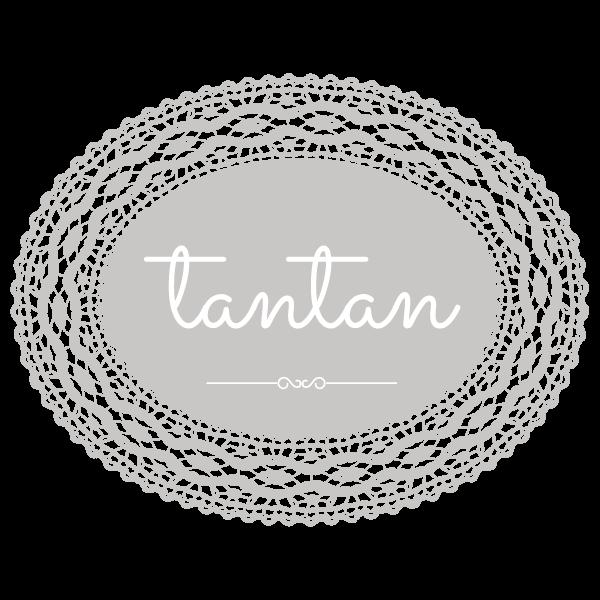 tantan(たんたん)連載コラム