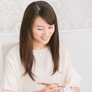 Saraha style(兵庫・神戸)