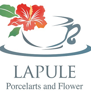Lapule(東京・田園調布)