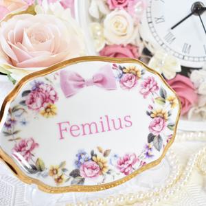 femilus(大阪)