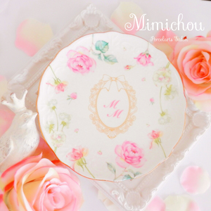 Mimichou(東京・八王子)