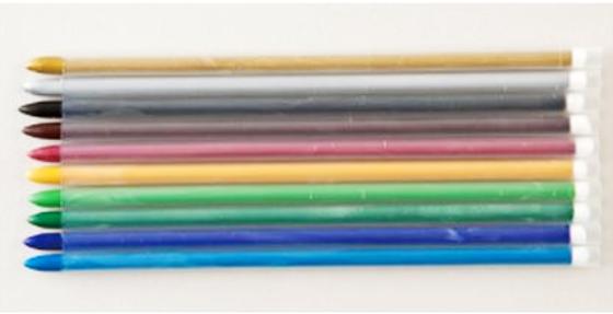 pencil01