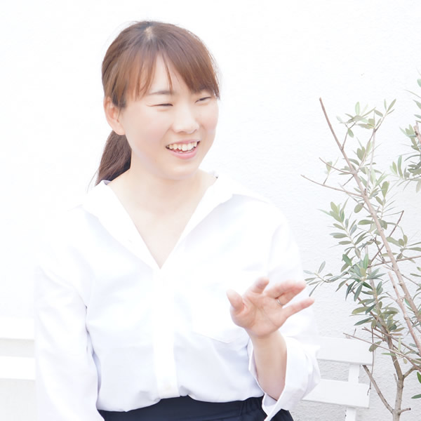 晴色~Haru iro~(岐阜・関市)